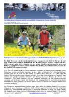 Fahrrad – RadKULTUR