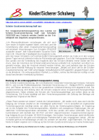Schüler-Zusatzversicherung