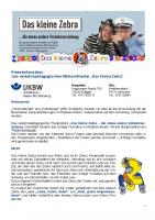Presseinfo Unfallkasse Baden-Württemberg