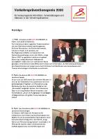 Preisträger 2000