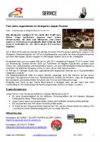 PM-StZ-Urteil-Jaguar-Prozess