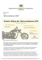 motorradsaison-2019