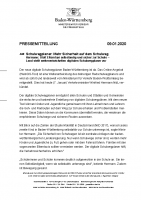 200109 Pressemitteilung Schulwegplaner
