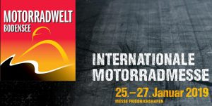 Motorradwelt 2020 FN