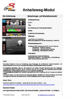 anhalteweg_g-mm-1_info