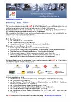 Aktion GIB-ACHT-IM-VERKEHR_2020
