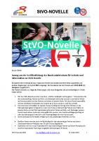 stvo-novelle_2020