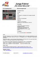 wt-mm-1_aufprallgewicht-1