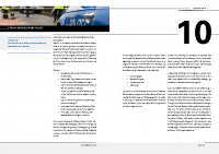 Sicherheitsbericht 2019 Straßenverkehr im Fokus – Auszug