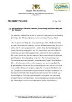 20200513_PM_Öffnung der Grenzen zu Frankreich und der Schweiz