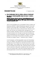 PM Aktion Sicherer Schulweg 2020/2021