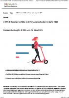 E-Scooter-Unfälle_Statistisches_Bundesamt